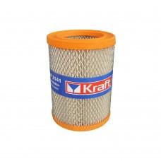 Фильтр воздушный 2141 KRAFT