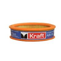 Фильтр воздушный 3102 KRAFT