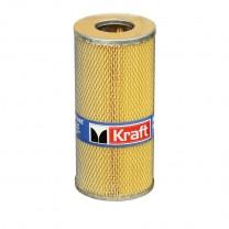 Фильтр масляный 635 KRAFT