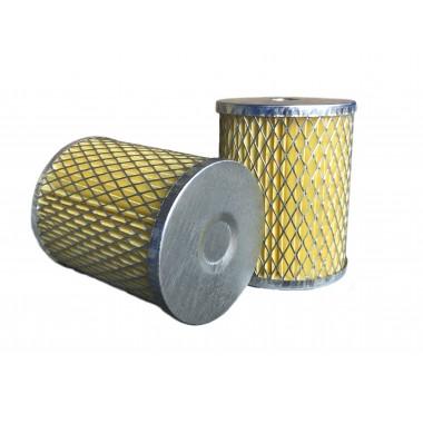 Фильтр топливный CМД-60 Автофильтр