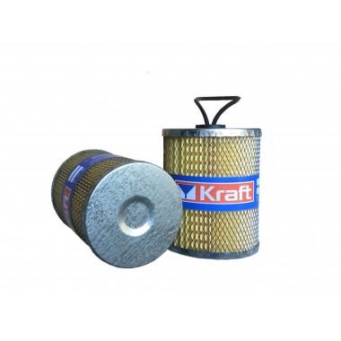 Фильтр топливный CМД-60 крафт с р/к
