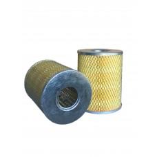 Фильтр масляный К101 Автофильтр